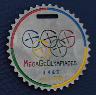 Megageolymp